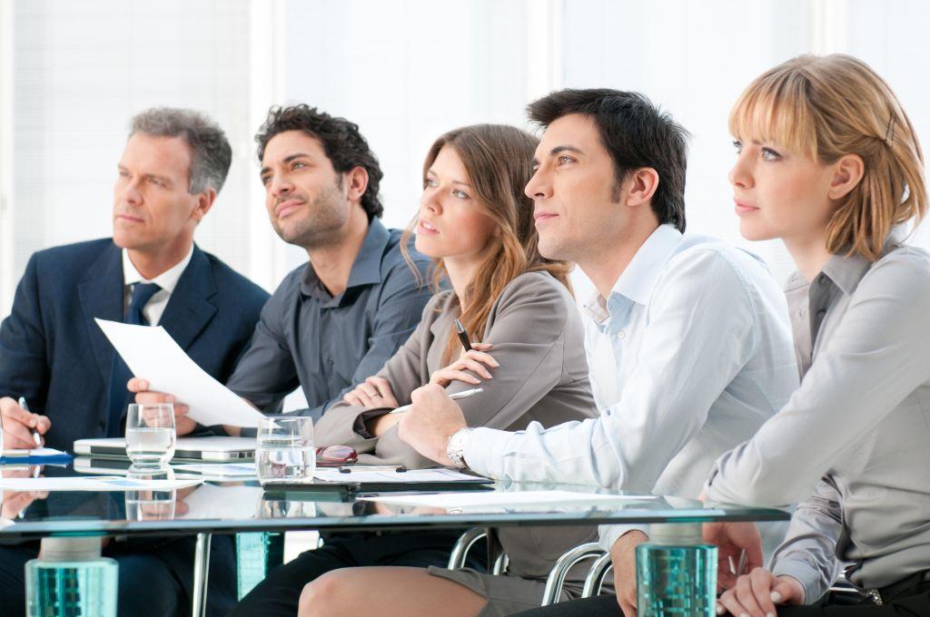 formation_inter-entreprise